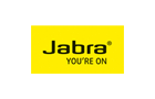 Jabra - YOU'RE ON